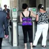 SCOOP: LO STATO ITALIANO VUOLE ABBASSARE DEL 40% GLI STIPENDI DEGLI STATALI