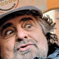 LEZIONE A GRILLO: L'ULTIMO MONARCA D'ITALIA