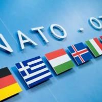 CROLLI A CONFRONTO: URSS E BLOCCO NATO