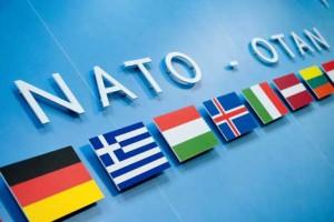 NATO_468