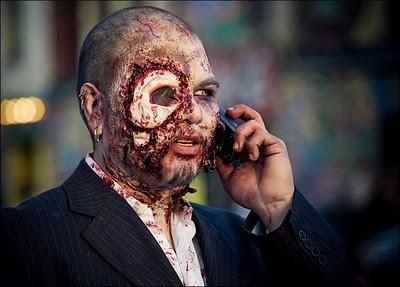 Zombie (5)