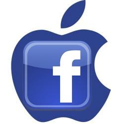apple-facebook1
