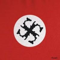 I SALVATORI DELLA PATRIA E LA PROPAGANDA NAZIONALE