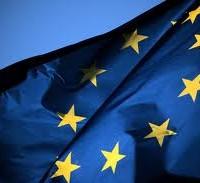 L'ULTIMO TRENO: LE ELEZIONI EUROPEE