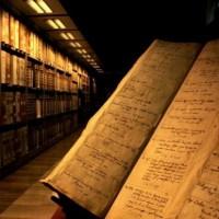 NEGLI ARCHIVI VATICANI IL LIBRO DEL PRETE PEDOFILO: De arte amandi theologiae