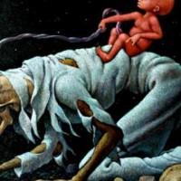 LUCA AZZANO CANTARUTTI: L'AMBIZIOSA SCALATA AL POTERE