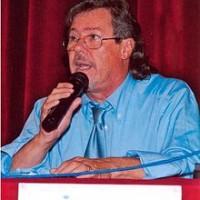 WALTER BASSO: COME SPUTTANARE I VENETI E FAR SOLDI