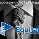 EQUITALIA: ITALIA DIMMERDA