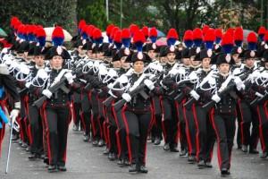 carabinieri-a20971248
