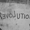 L'INDIPENDENZA DEL VENETO: GOLPE O RIVOLUZIONE?