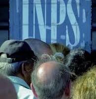 L'INPS È FALLITA: L'ITALIA VI HA FREGATO