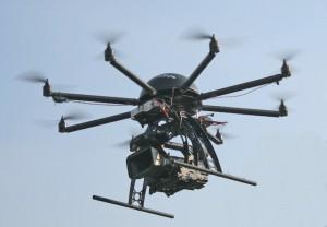 droni-riprese-aeree