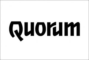 quorum03