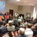 ESERCITARE L'INDIPENDENZA: QUANDO DISOBBEDIRE ALLA LEGALITÀ ITALIANA DIVENTA DIRITTO PER I VENETI