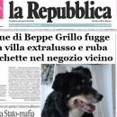 STAMPA SPAZZATURA DI REGIME: COME MANIPOLARE L'INFORMAZIONE