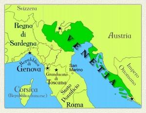 Venetia1796