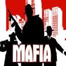LA MAFIA VERA: ISTITUZIONI ITALIANE