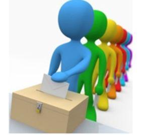 elezioni-1