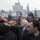 UKRAINA: TUTTA LA VERITÀ