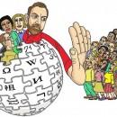 LEGITTIMAZIONE DIVINA E POPOLARE, TOTALITARISMO E DEMOCRAZIA