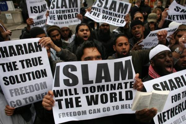 Islam_triumphant