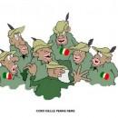 MULTICULTURALISMO E CRISI DEGLI STATI NAZIONALI: L'ARMA DELL'INTEGRAZIONE