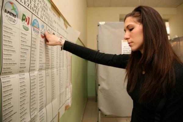 elezioni-politiche-2013 truffa