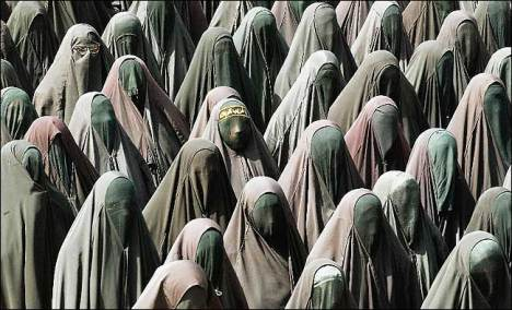 islam civilization