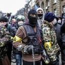 UKRAINA: COME I GIORNALI OCCIDENTALI MANIPOLANO LA REALTÀ