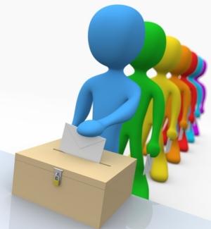 notizie-pescara-chieti-teramo-l-aquila_sondaggio-tecne-per-tgcom24-cala-il-consenso-per-renzi