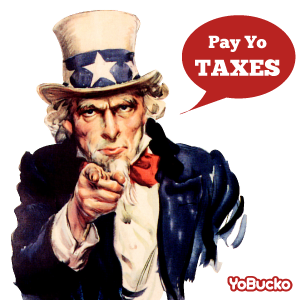 pay-your-taxes