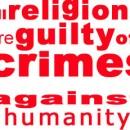 NON È COLPA DELLA RELIGIONE MA DEGLI UOMINI?