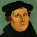 LE RIVOLUZIONI RELIGIOSE E I CAMBI DI CAMPO