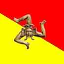 UN FRAMMENTO DI INDIPENDENTISMO SICILIANO: PALERMO 1991
