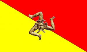 sicilia libera