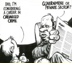 state-crime