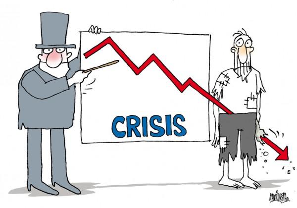 crisi crisis crixi