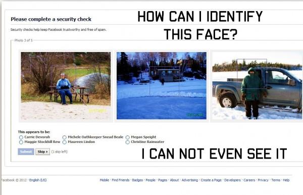 facebook-security-check-6
