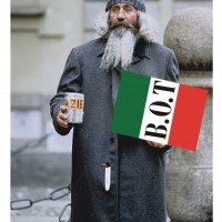 PIÙ NULLA GARANTISCE I BOT ITALIANI: DIMEZZATO IL RISPARMIO