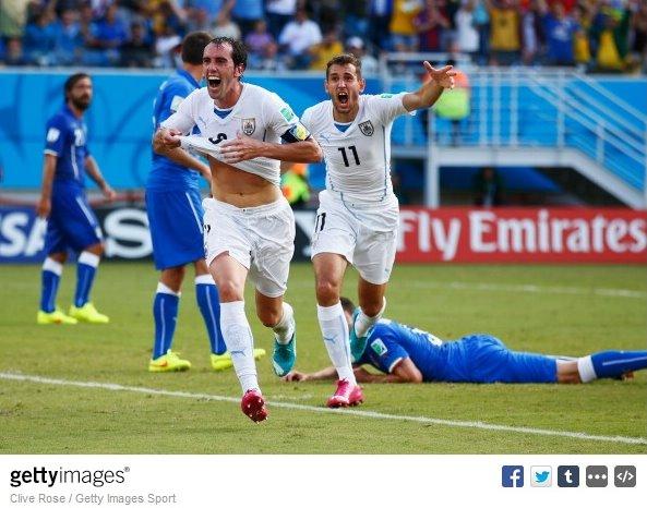 nazionale italiana italia pallone calcio football soccer