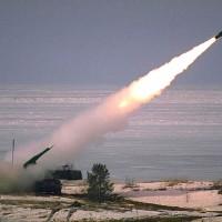 ATTENTATO A PUTIN: KIEV E LA NATO RESPONSABILI