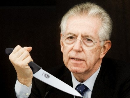 Mario_Monti_italy italia politics bocconi