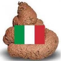 TASSA SULLA BANDIERA ITALIANA: 140 EURI ANNUALI!