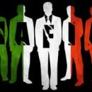STATO ITALIANO: INTIMIDAZIONE, RAPPRESAGLIA, TASSAZIONE