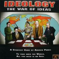 MODELLI IDEOLOGICI A CONFRONTO: U.R.S.S & U.S.A