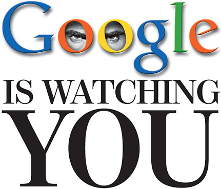 google veneto lingua dialetto