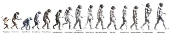 homo sapiens predator cannibal criminal